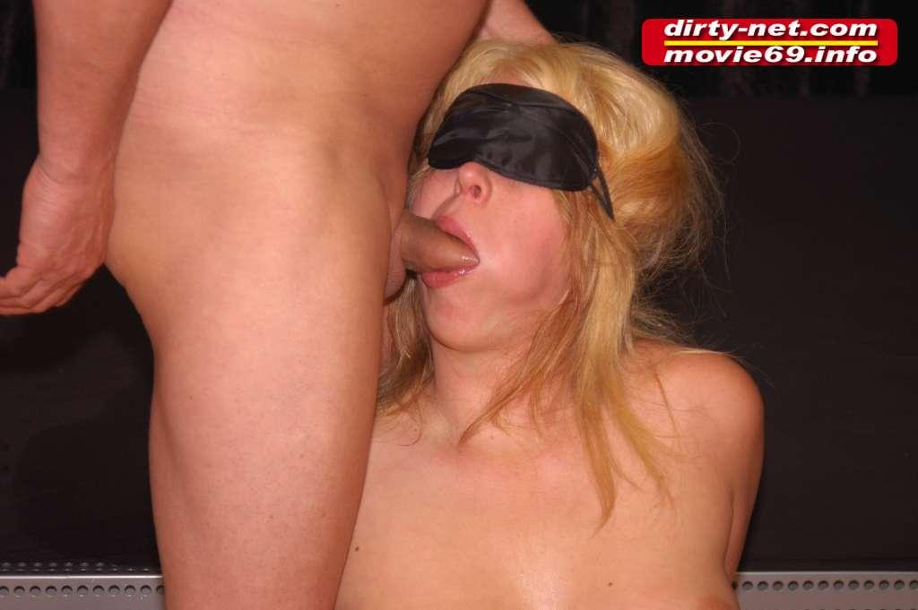 Lindsay Love Deep Throat