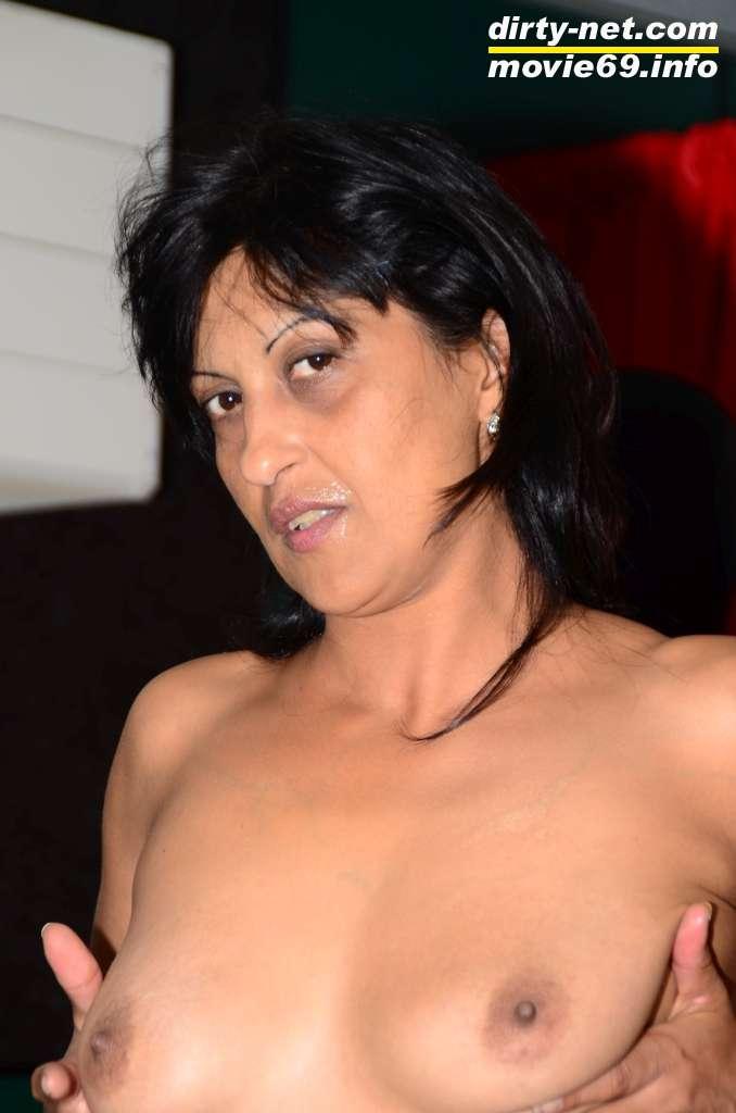 GangBang Julia Corne Erotic cinema Netherland