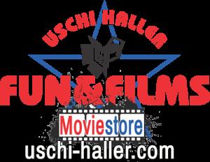 Uschi Haller Moviestore